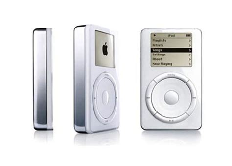 format ipod classic exfat the mp3 is now officially dead according to creators of