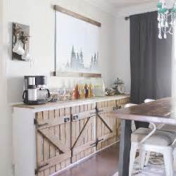 Master Bedroom Addition Ideas diy coffee bar perk up your home design bob vila