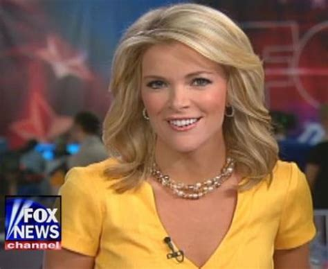 news announcers with short hairstyles meagan kelly fox news hair pinterest to be foxes