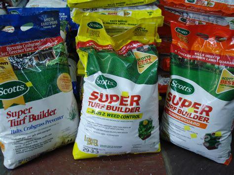 is fertilizer fertilizer prices drop while demand increases