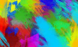 holi color free colorful abstract background for holi greetings