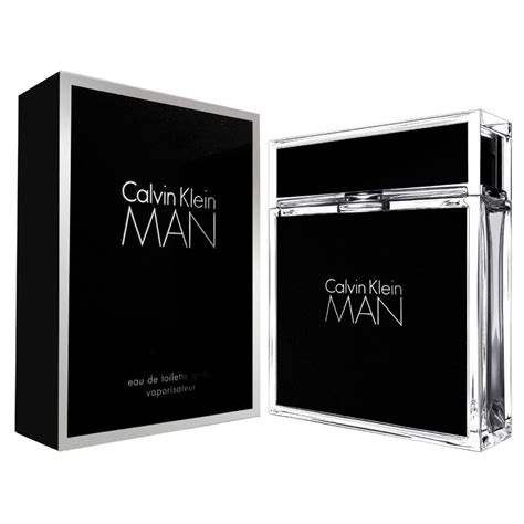 Parfum Calvin Klein calvin klein alex trading wholesale and retail