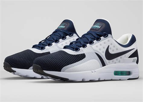 Nike Airmax 1 Zero tinker hatfield discusses the nike air max zero