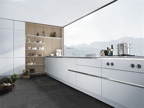siematic cucine siematic s2 fitted kitchens from siematic architonic
