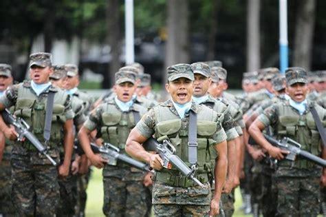 fuerza aerea de guatemala 2016 actos por el d 237 a del ej 233 rcito ser 225 n en la fuerza a 233 rea