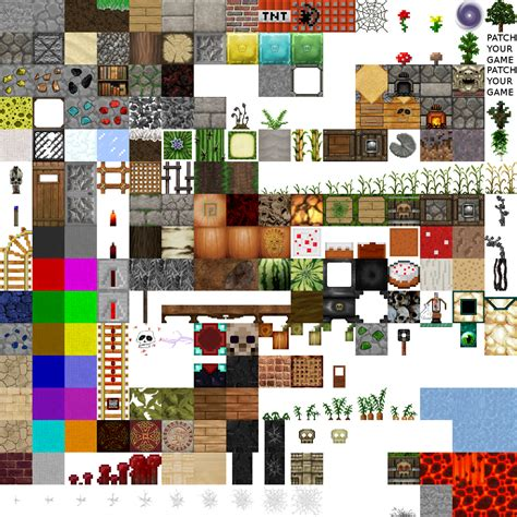how to install minecraft texture packs on a mac mayancraft resource pack miinecraft org