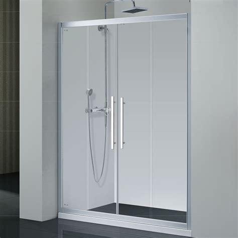 s110 shower enclosure