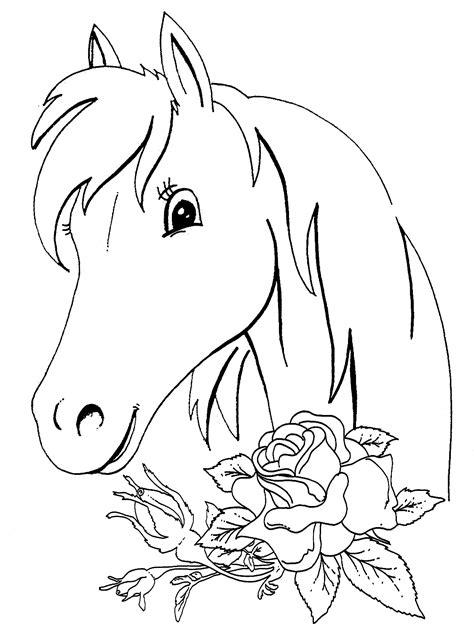 horse valentine coloring page http kidzcolorings com wp content uploads 2014 04 horse