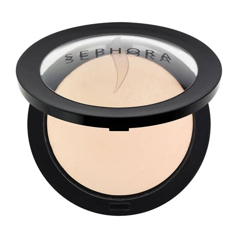 Sephora Microsmooth Powder microsmooth baked foundation sephora