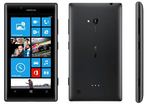 nokia lumia 720 mobile price in bangladesh