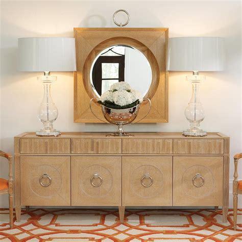 light oak media cabinet nora modern light oak wood polished nickel media