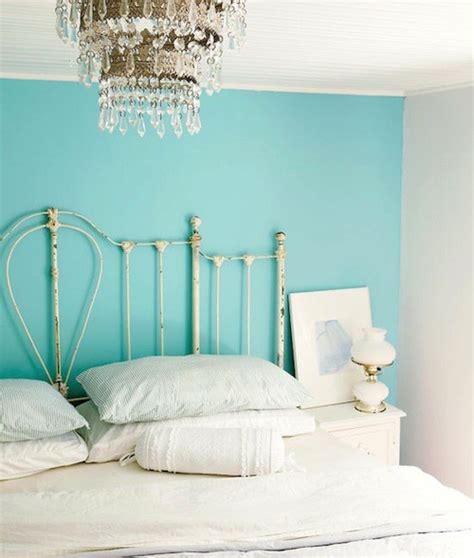 tiffany blue bedroom pin by creative home decorations on tiffany blue bedroom