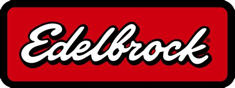 Edelbrock Sweepstakes - edelbrock s 60th anniversary small block sweepstakes competition plus