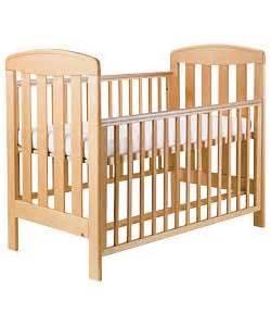baby cots and cot beds mamas and papas mamas papas