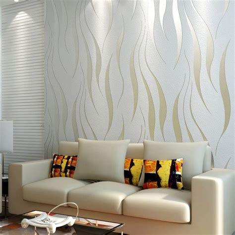 wallpaper dinding terbaru 65 desain wallpaper dinding ruang tamu minimalis terbaru