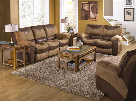 reclining sofas and loveseats sets reclining sofas and loveseats sets myleene collection
