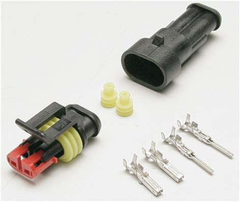 Pin Peniti 44 Mm superseal 1 5 te connectivity sos electronic