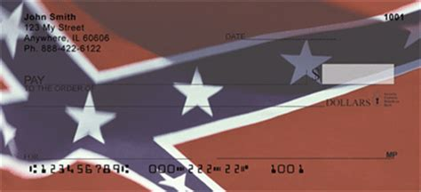 Background Check Flags Civil War Checks Personalchecksusa