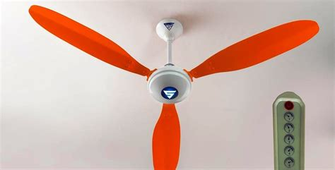 best energy star ceiling fans best ceiling fans for home wanted imagery