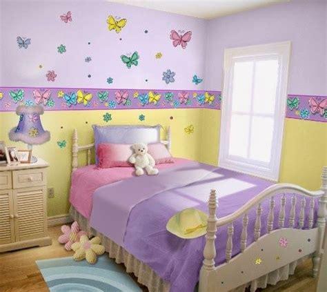 fotos de cuartos para ninos varones diseno casa