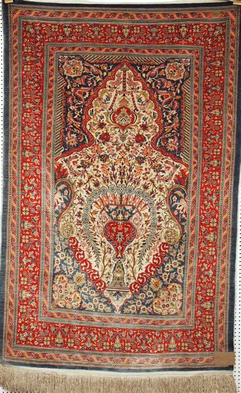 hereke rugs 17 best images about carpets ish hereke on carpets tree of and auction