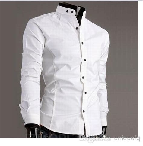 pattern shirt man 54 best images about pattern making shirt on pinterest