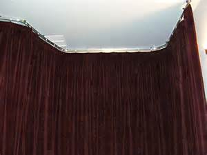 heavy curtains for soundproofing 171 how soundproof