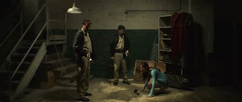 The Appearing 2014 Download The Appearing 2014 Full Length Movie For Free