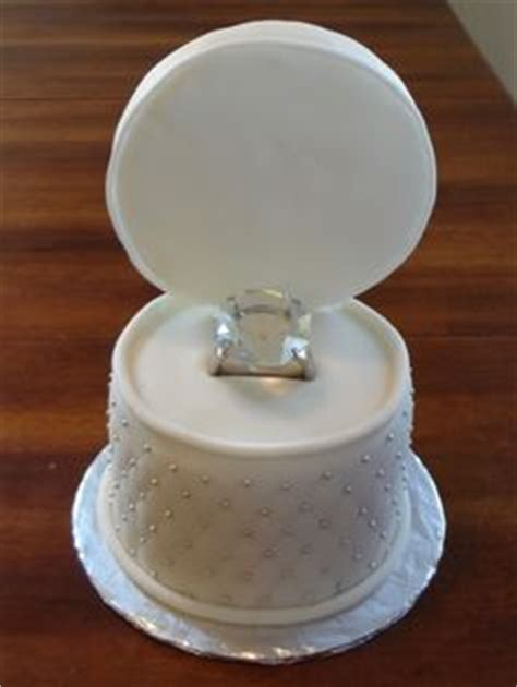 need ideas for engagement cakes 1000 images about engagement cakes on
