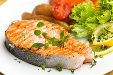 Makanan Untuk Wanita Hamil Rekomendasi Makanan Untuk Ibu Hamil Trimester Pertama