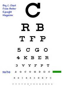Barnes And Noble York Pa Natural Eyesight Improvement Bates Method Free Do It