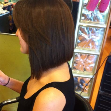 whats the new hairstyle called new haircut called the quot lob quot a long version quot bob