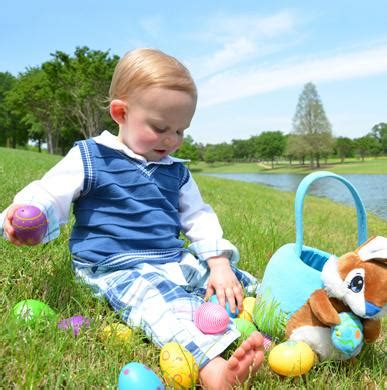 easter for boy infants finding infant boy easter lovetoknow