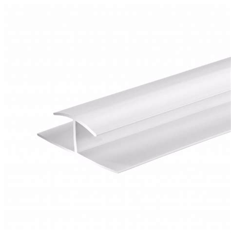 Proplas Wall Ceiling Panels proplas wall ceiling panels
