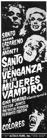 Details About El Enmascarado Black El Enmascarado Shirt T Shirt S the of santo el enmascarado de plata
