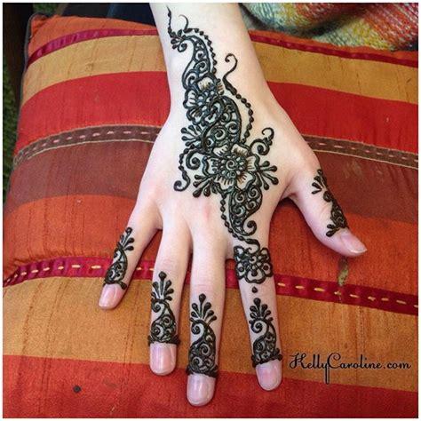 henna tattoos ypsilanti mi henna archives caroline henna michigan