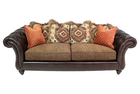 mor furniture for less rayna sofa living in color