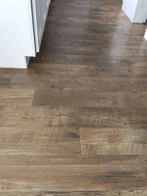 why i chose laminate flooring honeybear