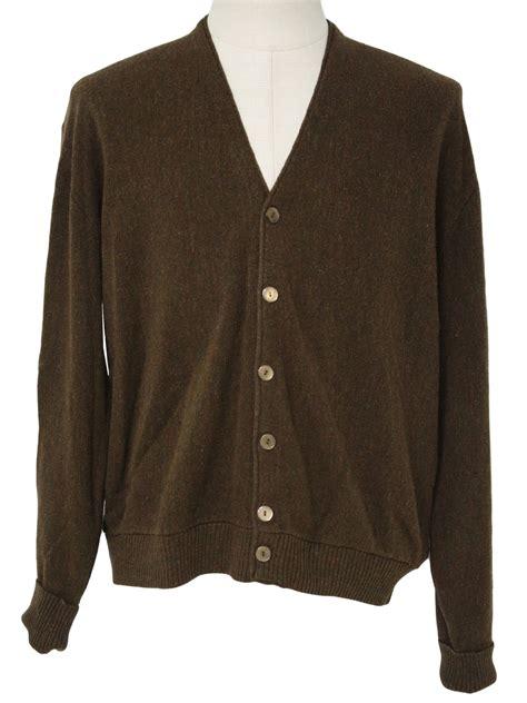 Pasangan Jaket Sweater Adidas Coklat Brown chocolate brown cardigan sweater and boots