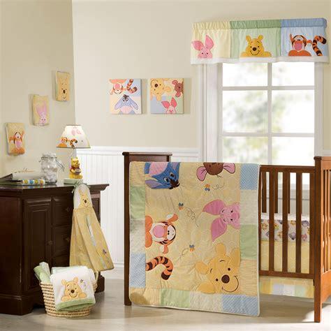 Winnie The Pooh Nursery Bedding Sets Winnie The Pooh Crib Bedding Set Abc S 4k Wallpapers