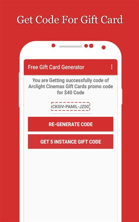 Pizza Hut Gift Card Codes Online - pizza hut gift card code generator gift ftempo