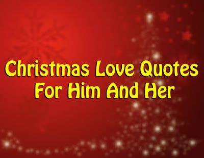 christmas love quotes     christmas love quotes christmas love quotes