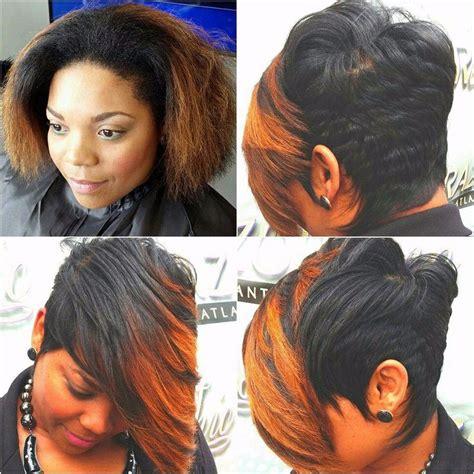 popular black atlanta hair styles rowhou com 100 rowhou com see our victorian row house