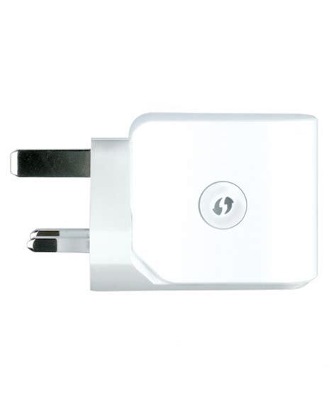 D Link Dap 1320 N300 Wifi Wireless Range Extender Repeater Penguat dap 1320 n300 wireless range extenderd link
