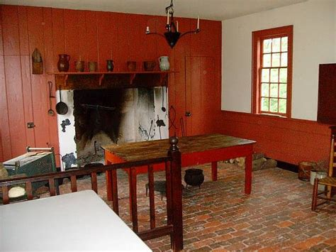kitchen and eating area picture of heritage trail luxury 65 best road to revolution heritage trail images on