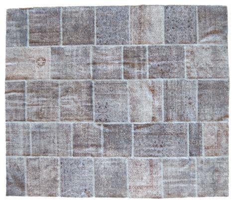 morandi tappeti outlet tappeto reloaded grigio su grigio molto fashion ottimo