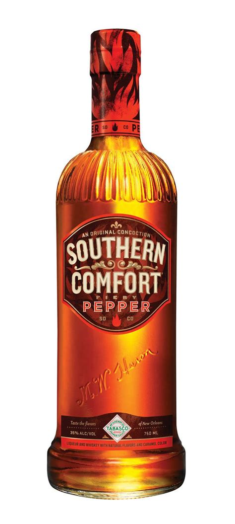 what flavor is southern comfort 17 best images about southern comfort drink of gentleman