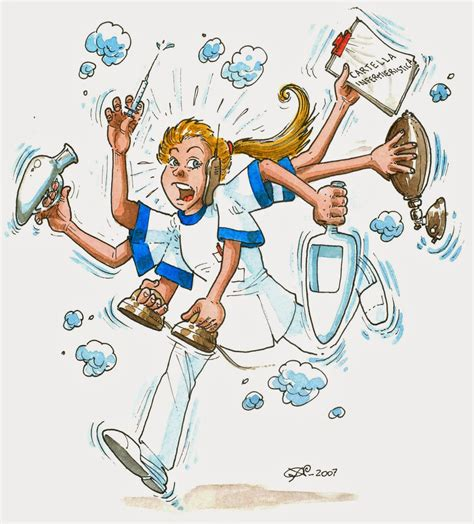clipart infermiera clipart infermiera 28 images clip infermiera porzione