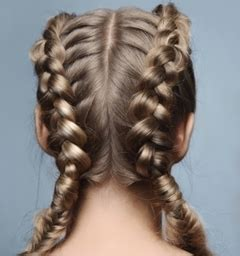 most common braids popular mexican hairstyles for guys and girls