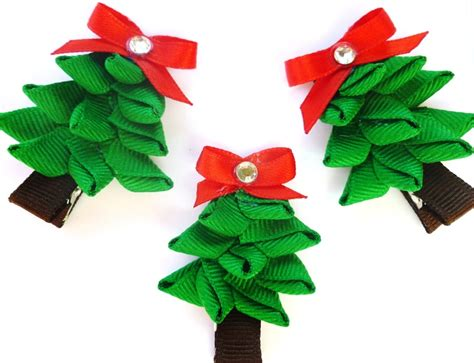 how to make christmas ribbon sculpture 1000 images about hair on hair ribbon sculpture and ribbon hair
